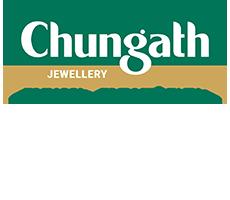 Chungath Jewellery Logo