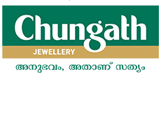 Chungath Jewellery Logo