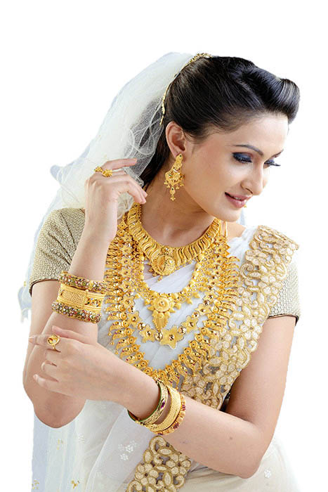 Shop Wedding Gold Jewellery Sets Online Bridal Jewellery
