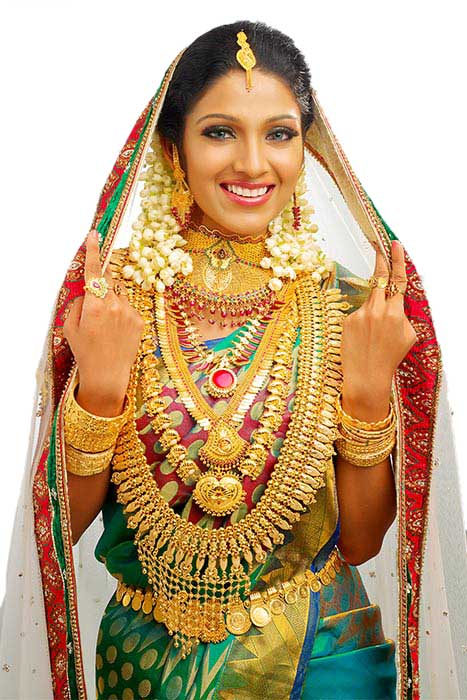 gold pin sets with jewellery antique necklace bridal set long short and design designs